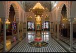 Hôtel Aït Ourir - L Mansion Guest Palace-1