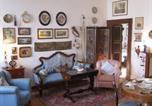 Location vacances Spoleto - La Casa Di Nonna-1