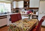 Location vacances Broadstairs - Nash Cottage-4