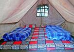 Camping Banjar - Travelling Monks :Highland Camps-2