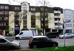 Location vacances Unterhaching - Westpark Apartments-1