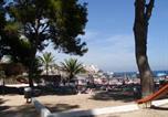 Location vacances Magaluf - Apartamentos Montenova Playa-2