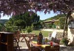 Villages vacances Grospierres - Espace Loisirs-3