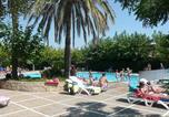 Camping Port Aventura - Camping La Llosa-1