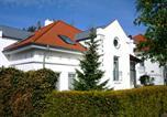 Location vacances Zingst - Parkresidenz am Hafen 16-4