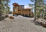 Location vacances Springdale - Moose Manor - Cabin-2
