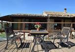 Location vacances Castellana Sicula - Silvia-3