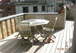 Location vacances Evergem - Place 2 stay-1