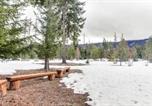 Location vacances Packwood - Bear Crossing-2