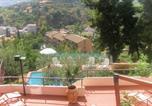 Location vacances Monreale - Cedro-1