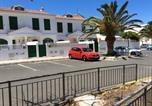 Location vacances Agaete - La Palmita de Canarias-1