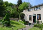 Location vacances Moux-en-Morvan - Gîte La Maison de Juju-3