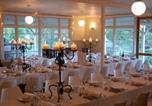 Hôtel Akaroa - Governors Bay Hotel-4
