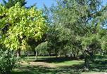 Location vacances Dame-Marie-les-Bois - Gite Au Coeur Du Bien Etre-2