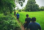 Location vacances Nasik - Gautam Villa-3