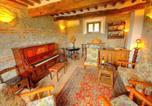 Location vacances San Casciano dei Bagni - Villa Elmo-2