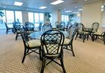 Villages vacances Panama City Beach - Sunrise Beach Resort by Wyndham Vacation Rentals-2