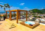 Hôtel Puerto Vallarta - The Park Deluxe-1