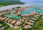 Location vacances La Romana - Darsena 20 115201-87273-1