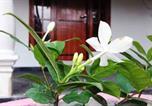 Location vacances Sigirîya - Shen Residence-4