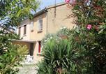 Location vacances Avignon - Maison au calme 4 couchages à Avignon-1