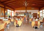 Hôtel Peschici - Albergo Godenizzo