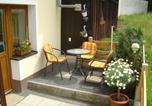 Location vacances Eben am Achensee - Apart Hödl-2