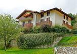 Location vacances Molina di Ledro - Locazione turistica Ai Colli-1