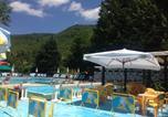Location vacances Santa Fiora - C.A.V. Capenti-4