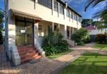 Location vacances Durban - Villa La Palma-2