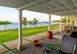 Location vacances Runaway Bay - Spanish Cove-3