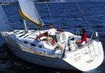 Location vacances Santa Cruz de Tenerife - Boat in Santa Cruz de Tenerife (12 metres)-4