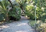 Location vacances Portofino - Apartment Avenaggi-1
