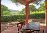 Location vacances Capoliveri - Residence Il Melograno 536s-2