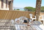 Location vacances Stintino - L'Ancora 6- Stintino Apartments-2