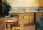 Location vacances Fakenham - Connies Cottage-1