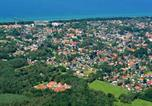 Villages vacances Dranske - Fp _freesenbruch_ 1_1_t2-1