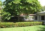 Location vacances Jacó - Casa en la zona de Punta Leona-1