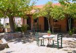 Location vacances Mithymna - Almyra-2