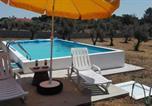 Location vacances Constância - Manara-2