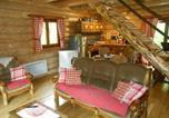 Location vacances Sermamagny - Le Gite du Randonneur-3