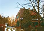 Location vacances Broderstorf - Apartment Birkenallee A-2