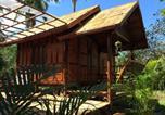 Location vacances Ko Phayam - Coffee and Resort-4