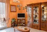 Location vacances Finale Ligure - Giusy's Home-2