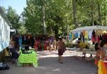 Villages vacances Le Barcarès - Camping Soleil Sud-3