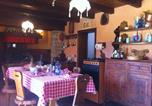 Location vacances Farra di Soligo - Al Barco-4