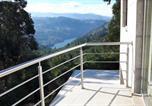 Location vacances Baião - Casa Douro Terrace-3