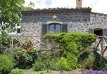 Location vacances Pedara - Etna Cottage-3