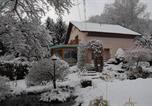 Location vacances Hanviller - Villa Thalassa-3