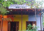 Hôtel Kollam - Asinmomo Homestay-3